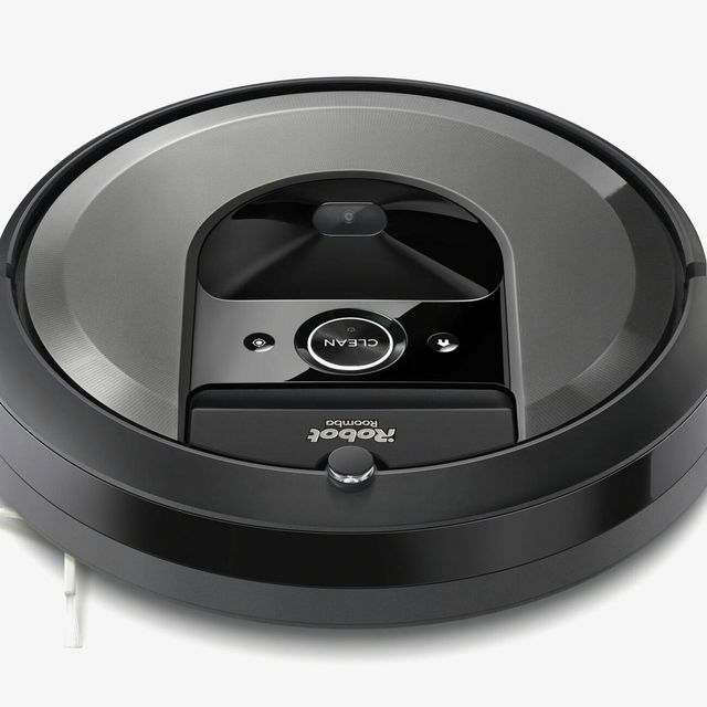 Robo-Vacuum-Note-Gear-Patrol-lead-full