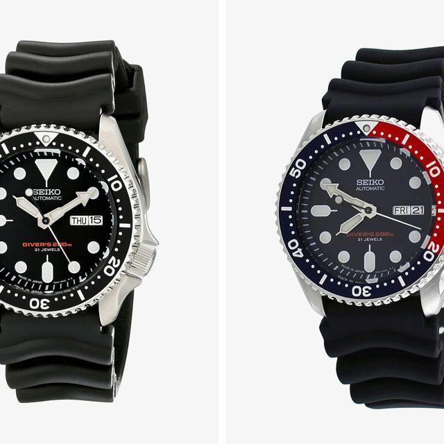 Seiko-SKX-Diver-Deal-gear-patrol-lead-full