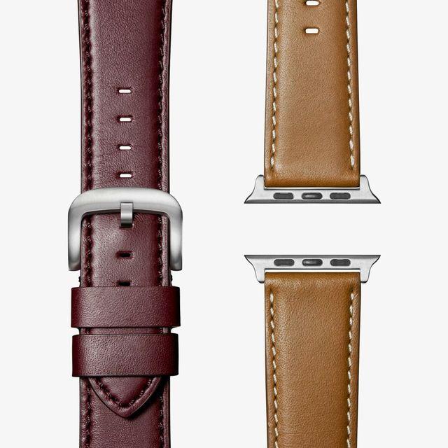 Shinola-Apple-Watch-Straps-gear-patrol-lead-full