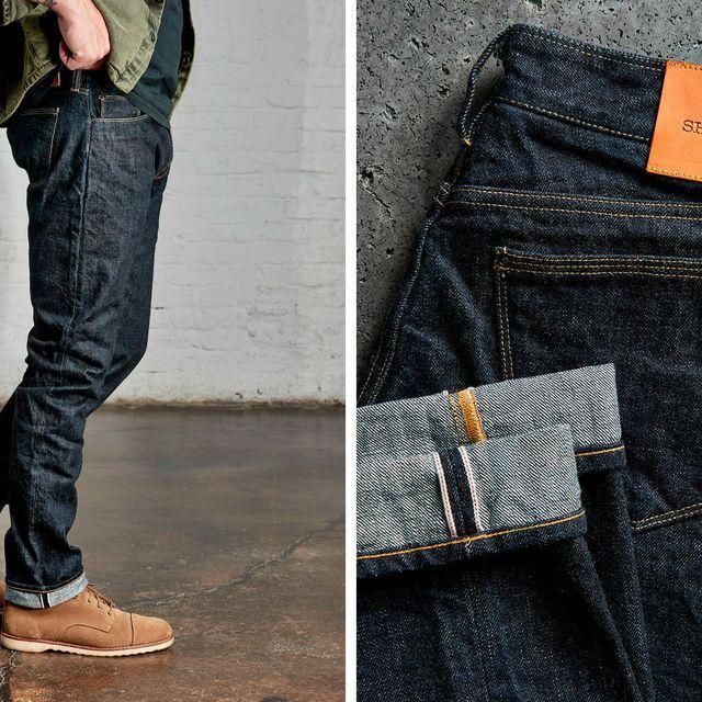Slim-Loomstate-Jeans-TIG-Gear-Patrol-Lead-Full