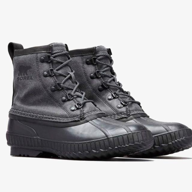 Sorel-Boot-Deal-Gear-Patrol-Lead-Full
