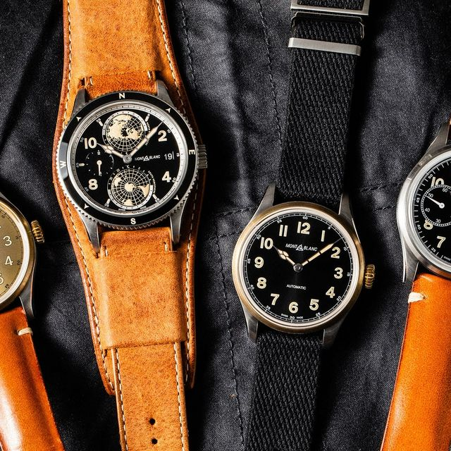 Sponsored-Montblanc-1858-Collection-gear-patrol-lead-full