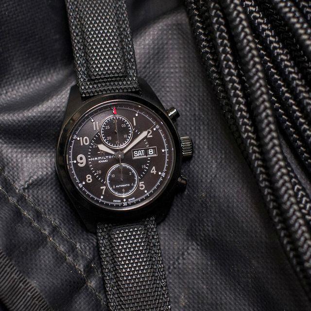 Sponsored-Product-Note-Hamilton-gear-patrol-lead-full