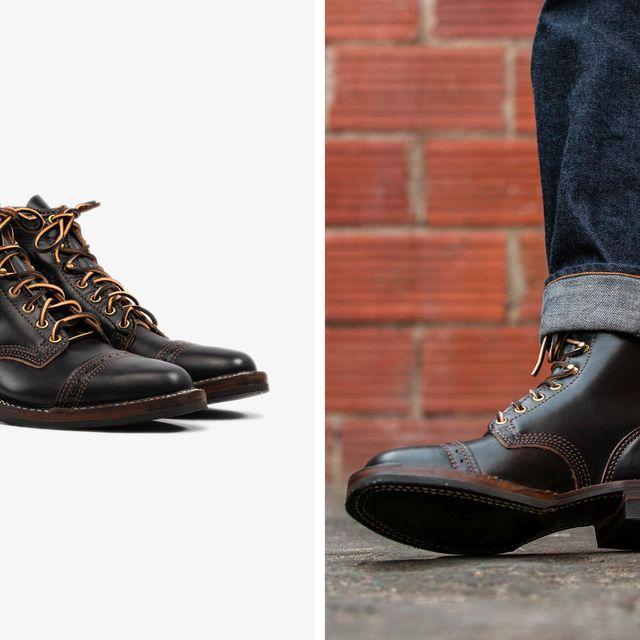 Standard-n-Strange-Boots-gear-patrol-full-lead