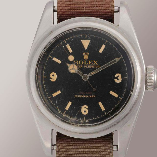 State-of-Vintage-Watches-Gear-Patrol-Lead-Full