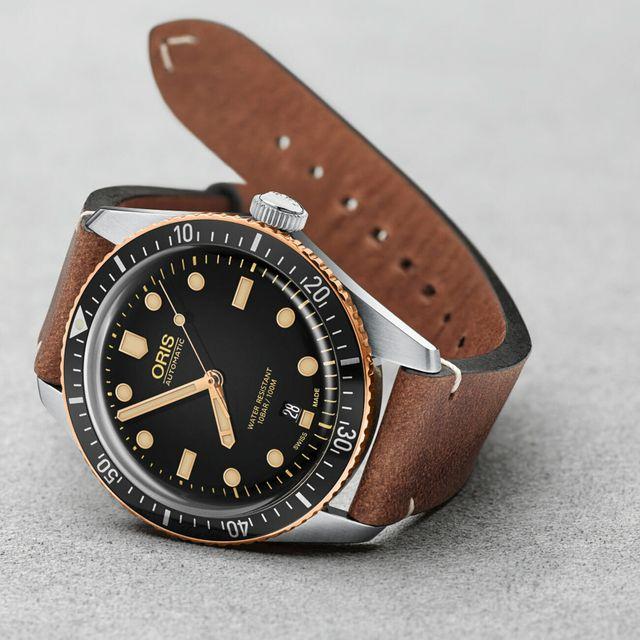 TIG-gear-patrol-oris-diver-65-full-lead