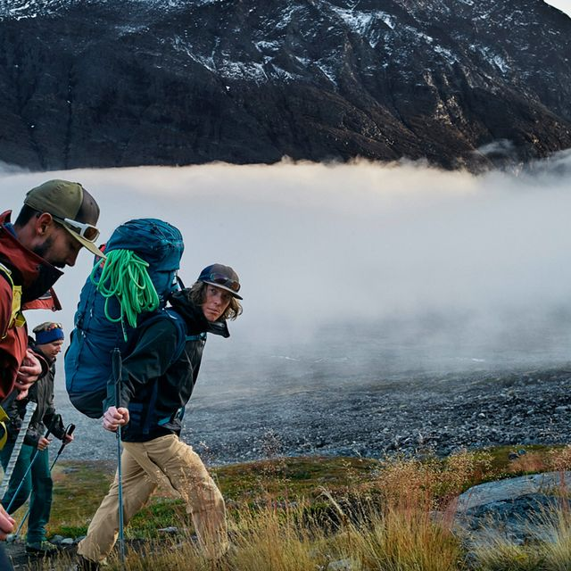 The-11-Best-Small-Outdoor-Brands-from-Across-the-Globe-Gear-Patrol-Lead-Full