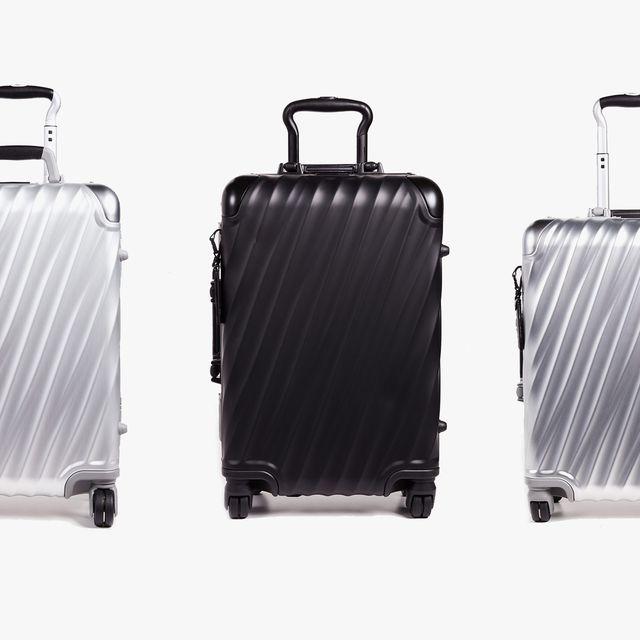 Tumi-Suitcase-Note-Lead-Full