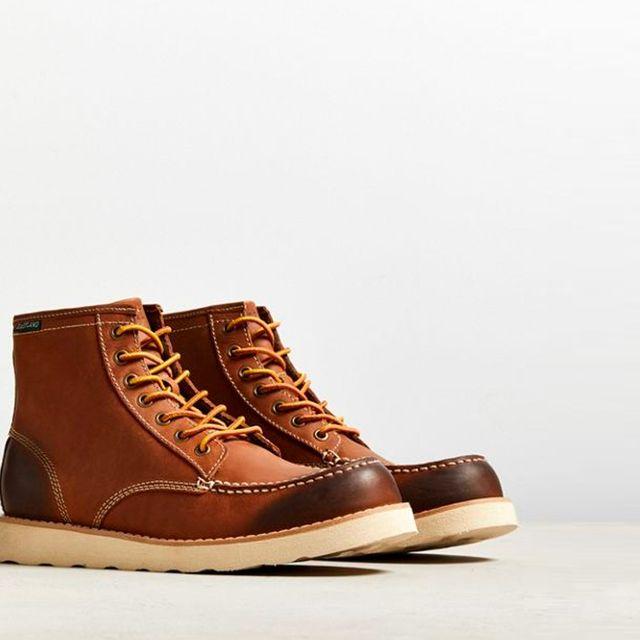 UO-Sneaker-Sale-Gear-Patrol-DON-Lead-Full