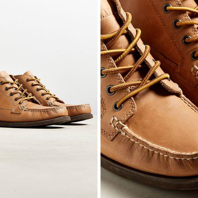 UO-Sneaker-Sale-gear-patrol-full-lead