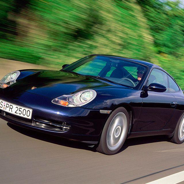 Unloved-Porsche-996-Gear-Patrol-Lead-Full
