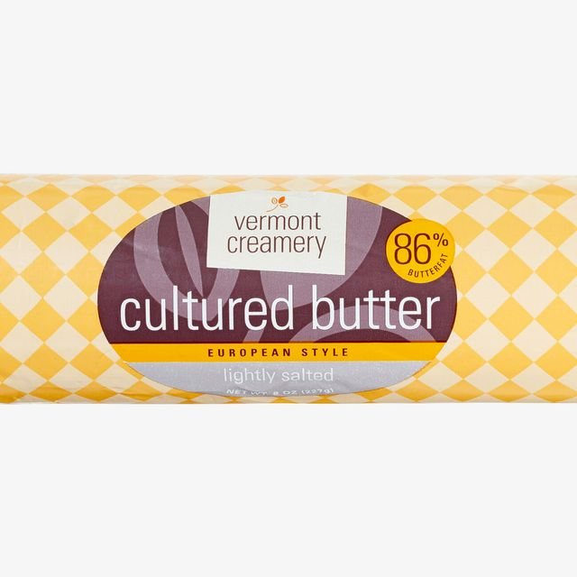 Vermont-Creamery-Butter-gear-patrol-lead-full