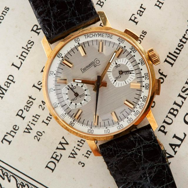 Vintage-Gold-watches-For-fall-Lead-Full