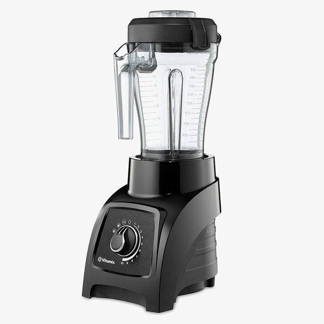 Vitamix-S50-Deal-Note-Gear-Patrol-Lead-Full