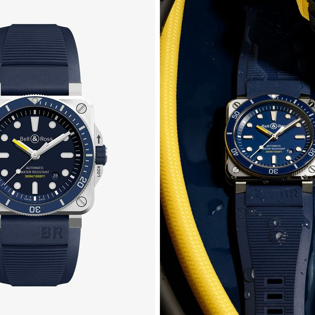 bell-n-ross-blue-diver-gear-patrol-full-lead