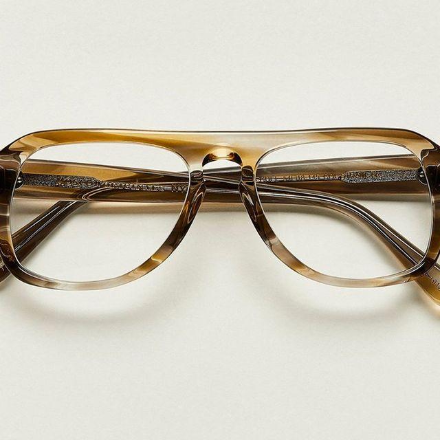 better-pair-of-glasses-gear-patrol-full-lead