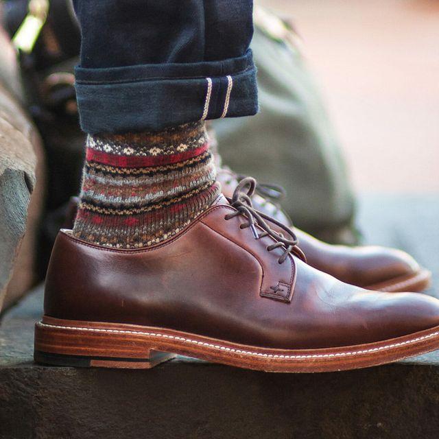 grant-stone-boots-gear-patrol-full-lead-3