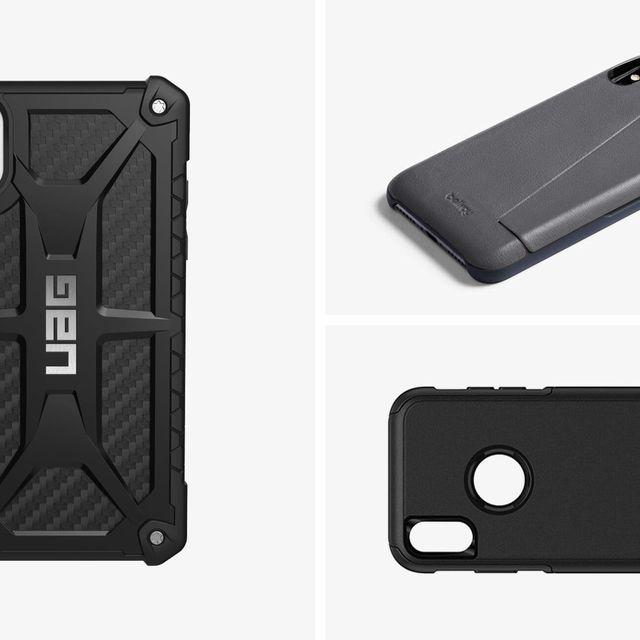 iPhone-Case-Note-Gear-Patrol-Lead-full