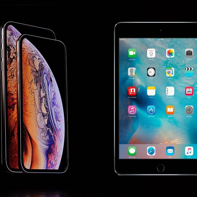 iPhone-XS-v-iPad-Mini-4-Op-Ed–Gear-Patrol-Lead-Full