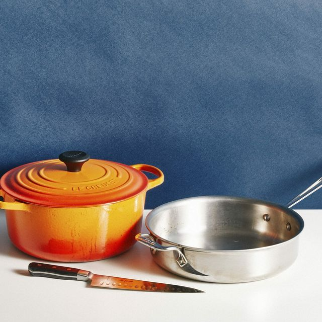 3-Kitchen-Tools-Absolutely-Worth-the-Splurge-Lead-Full