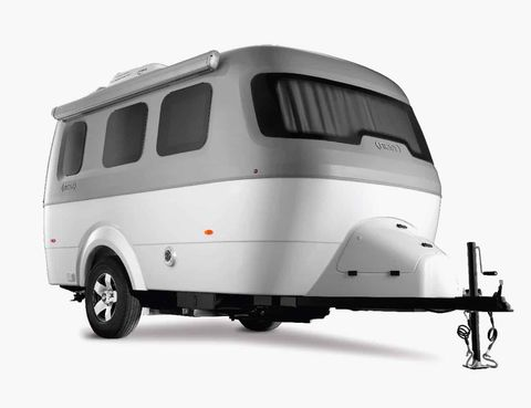 5 best campers gear patrol airstream