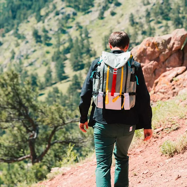 6 best daypacks for hiking gear patrol evergoods mountain lead full