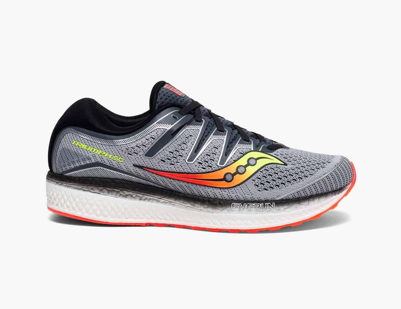 best lightweight marathon shoes