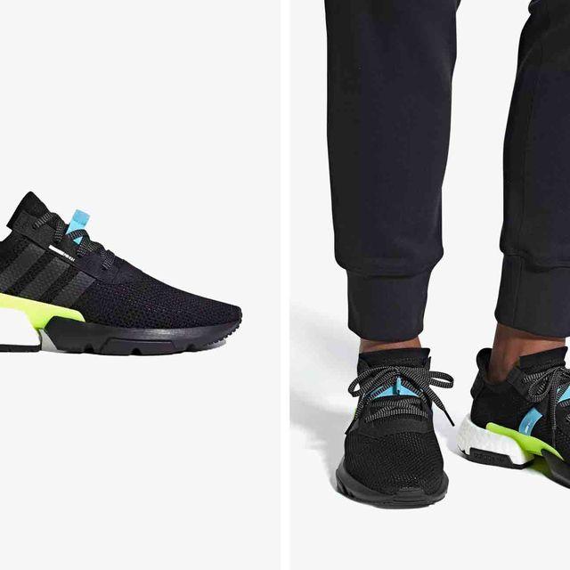 Adidas-POD-S3-1-Shoes-gear-patrol-lead-full