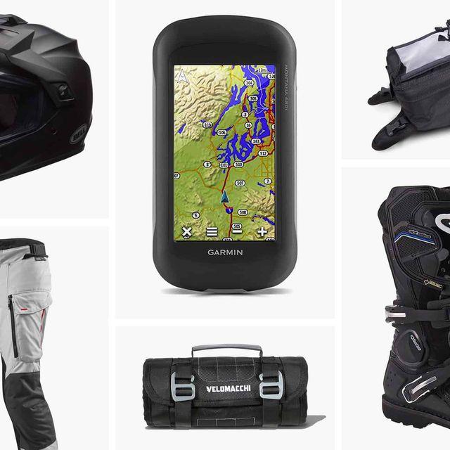 Adventure-Ride-Gear-gear-patrol-lead-full