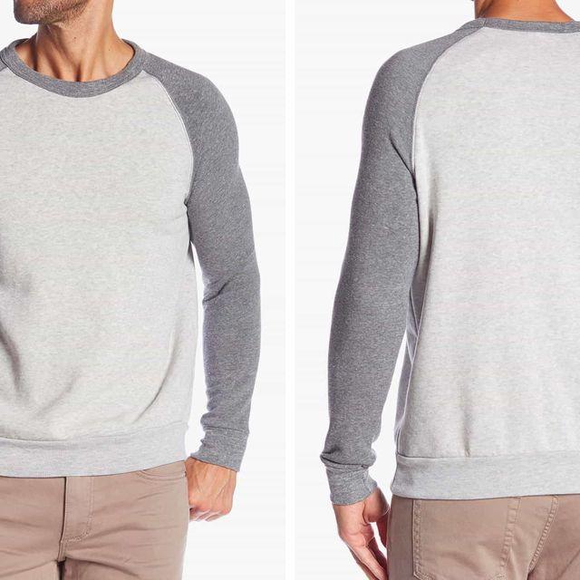 Alternative-Apparel-Colorblock-Champ-Sweater-gear-patrol-lead-full