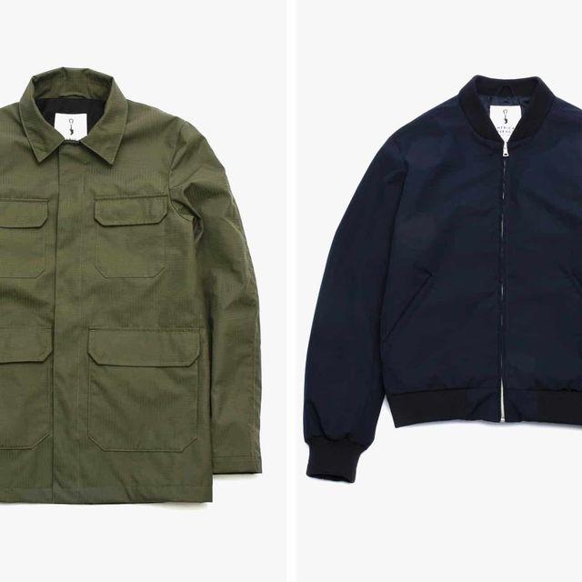 American-Trench-Jacket-Sale-Gear-Patrol-Lead-Full