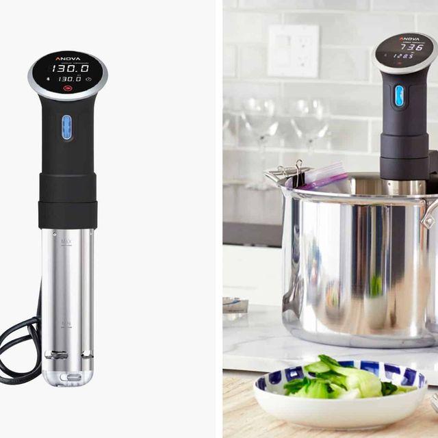 Anova-Precision-Cooker-Deal-gear-patrol-lead-full