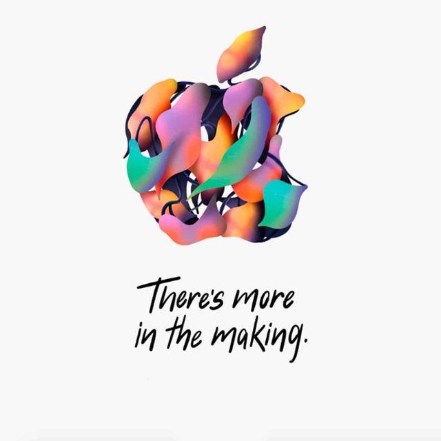 Apple-Event-Note-Gear-Patrol-Lead-full