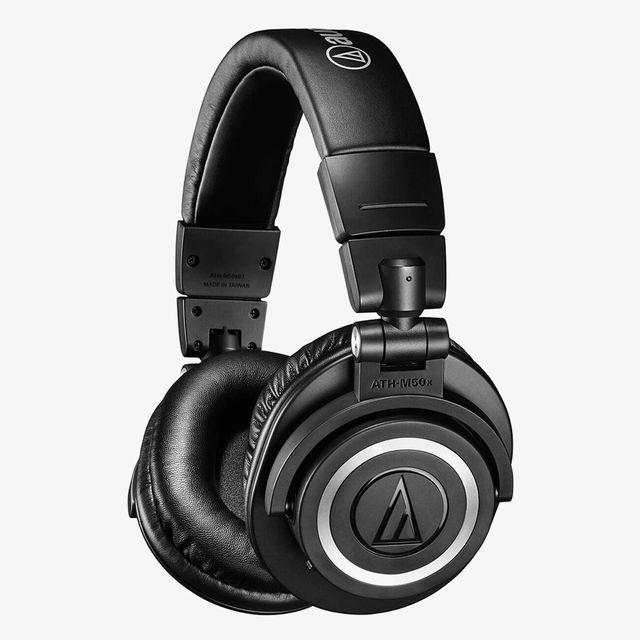 Audio-Technica-M50XBT-Gear-Patrol-lead-full