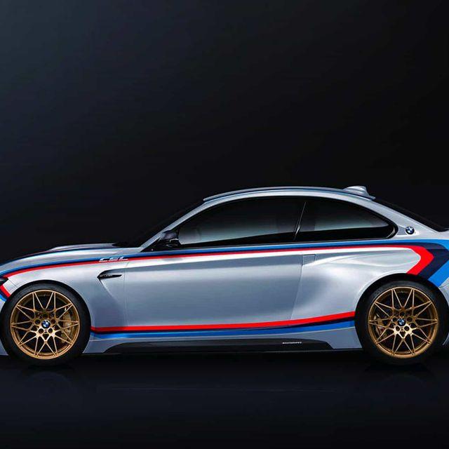 BMW-M2-CS-Gear-Patrol-Lead-full