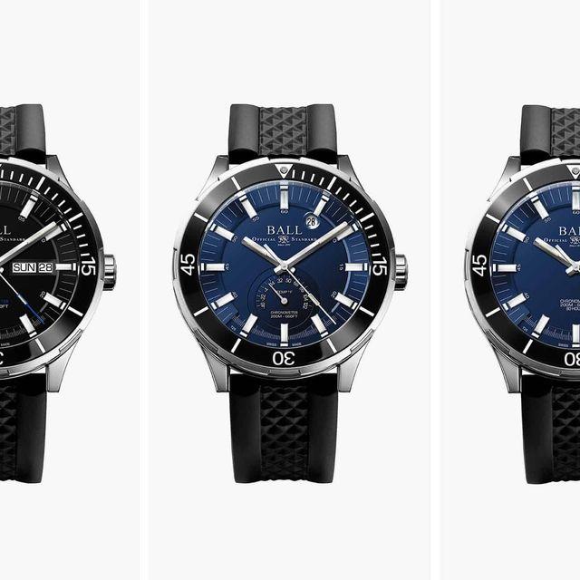Ball-Watches-gear-patrol-full-lead