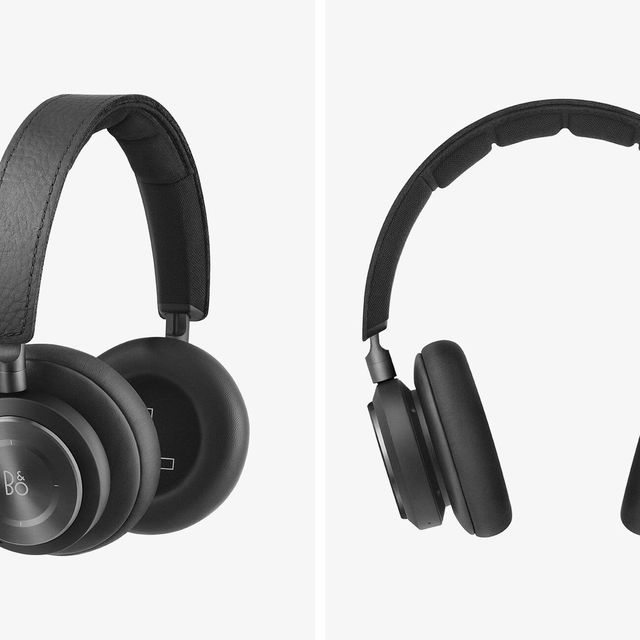 Bang-and-Olufsen-Beoplay-H9i-gear-patrol-lead-full