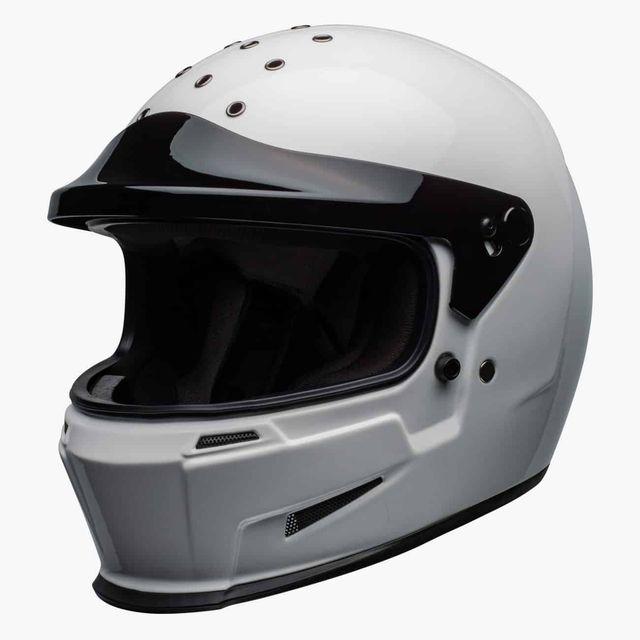 Bell-Eliminator-Helmet-Gear-Patrol-Lead-Full