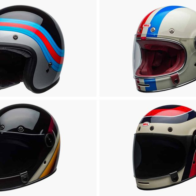 Bell-Helmets-Gear-Patrol-Lead-Full