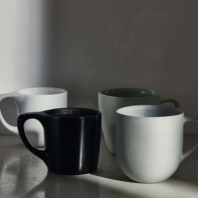 Best-Coffee-Mugs-Gear-Patrol-Lead-Full