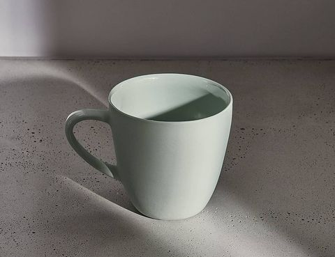 The 6 Best Coffee Mugs Of 2019