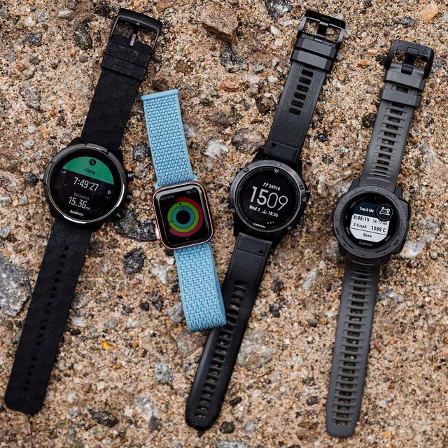 Best-GPS-Watches-for-Hiking-gear-patrol-full-lead
