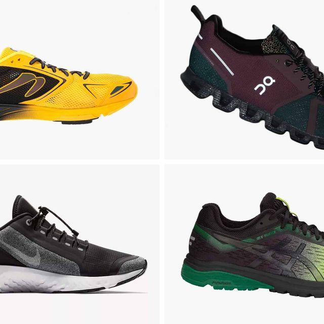 Best-Running-Shoes-October-Gear-Patrol-Lead-Full