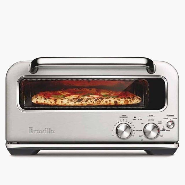 Breville-Smart-Pizza-Oven-Gear-Patrol-Lead-full