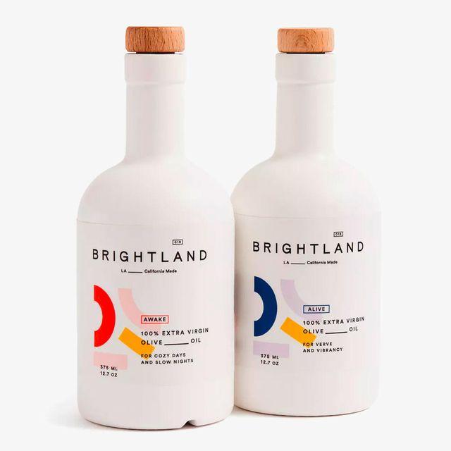 Brightland-Olive-Oil-Gear-Patrol-Lead-full