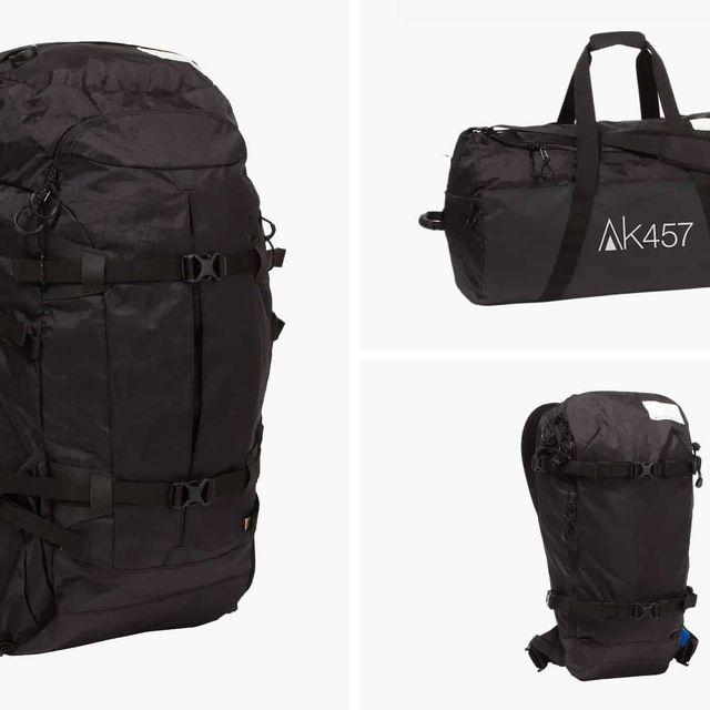 Burton-AK457-gear-patrol-full-lead