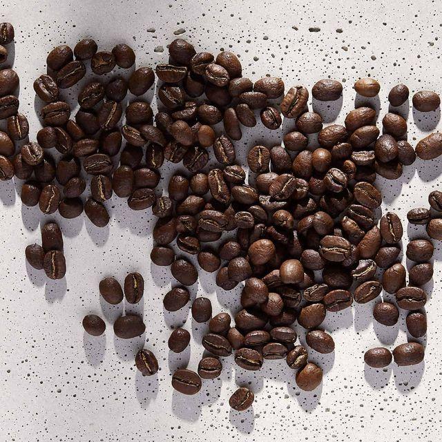 Coffee-Processes-Gear-Patrol-Lead-Full