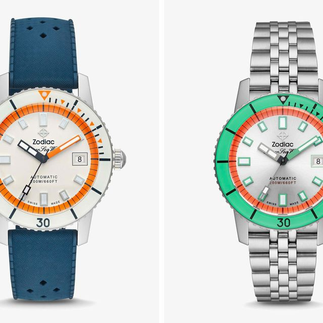 Colorful-Zodiac-Divers-gear-patrol-full-lead