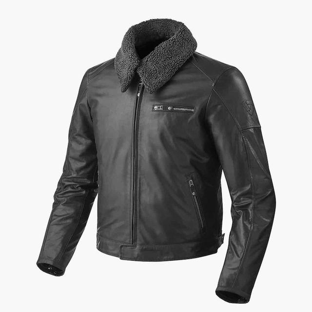 Cycle-Gear-Revit-Jacket-Gear-Patrol-Lead-Full