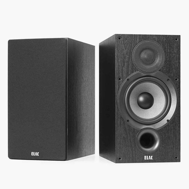 ELAC-Speakers-gear-patrol-full-lead
